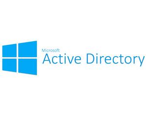 Active Directory Integration Redbex